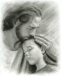 pencil drawings of jesus christ bing images pictures of jesus christ images of christ