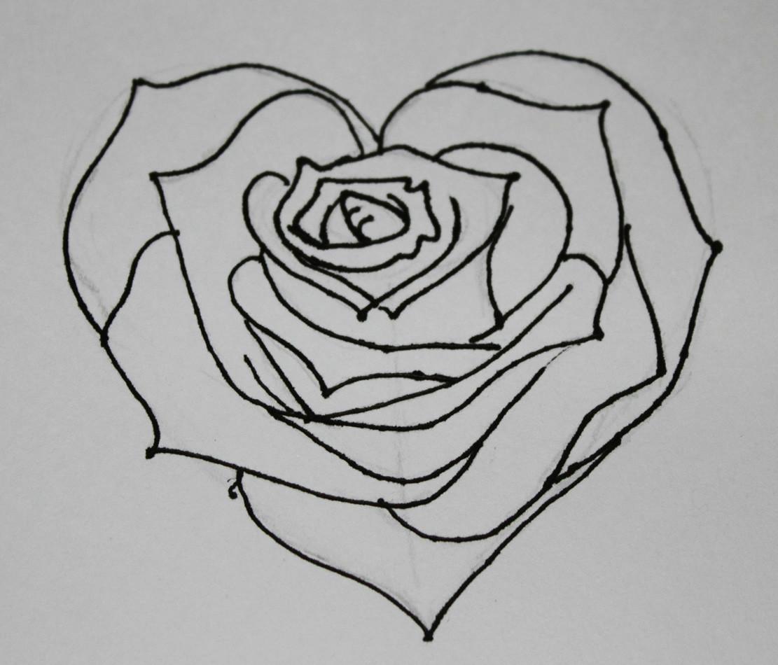 heart drawings33 jpg