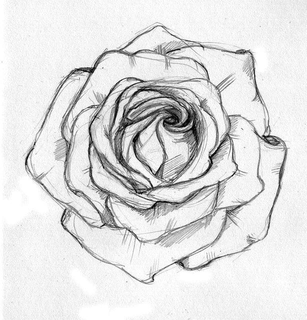 250dac65231822b2eb10efd3319513c1 future tattoos drawing ideas jpg