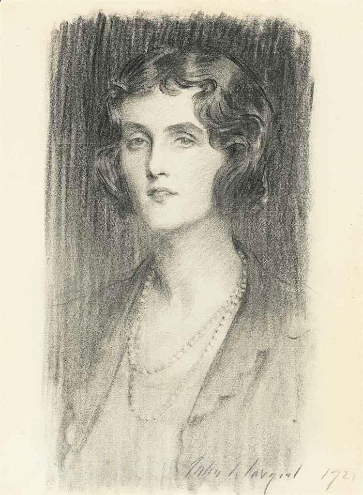 drawing pencil portraits things of beauty i like to see portrait drawings by john singer sargent discover the secrets of drawing realistic p