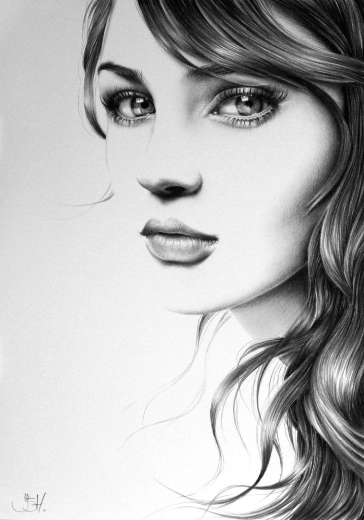 drawing art drawing sketches pencil drawings art drawings sketching portrait au