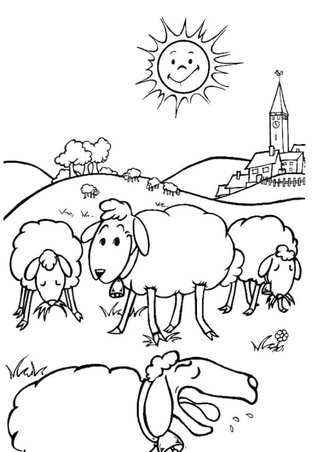 free worksheet for pre k www coloring pages awesome preschool fall coloring pages 0d coloring