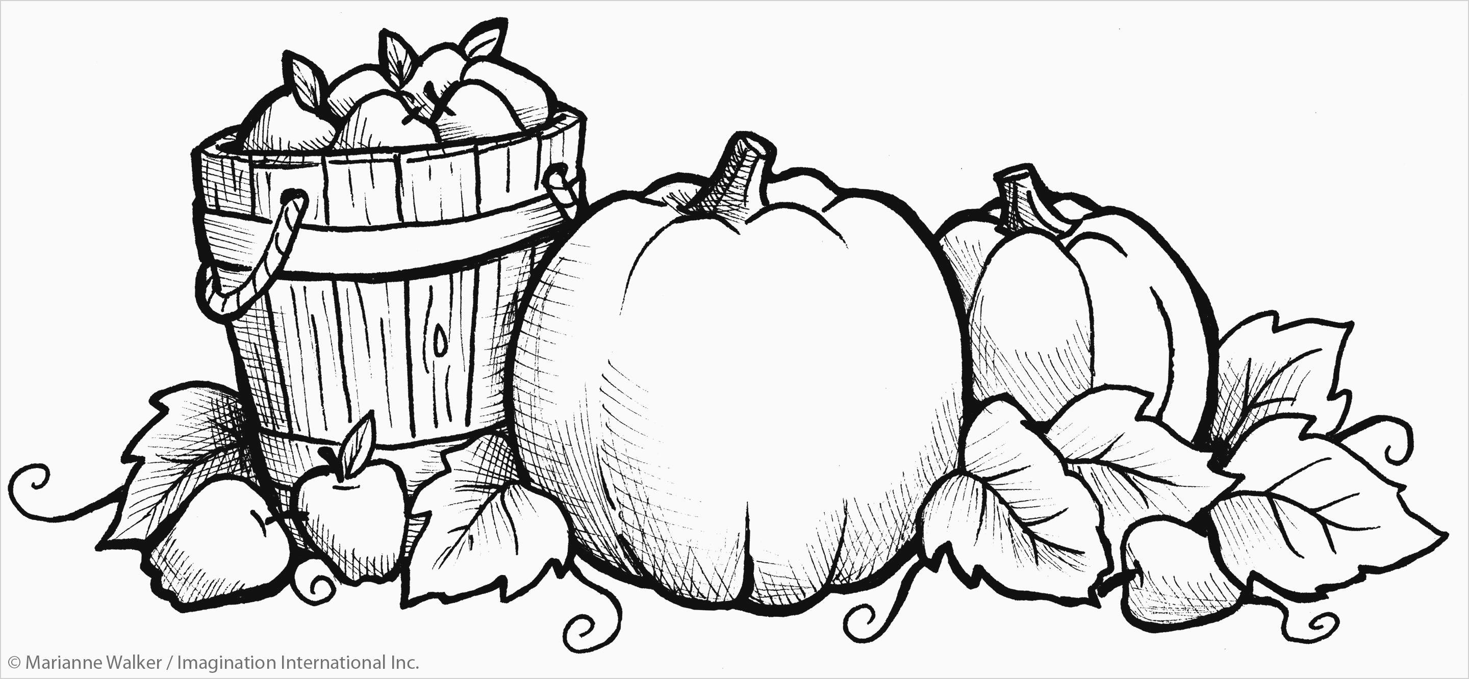 pre school worksheets preschool coloring pages fresh fall coloring pages 0d page for kids