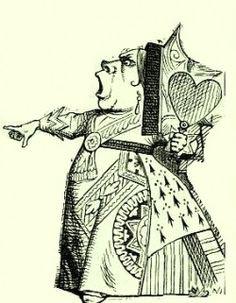 queen of hearts red queen quotes costumes pictures alice in wonderland