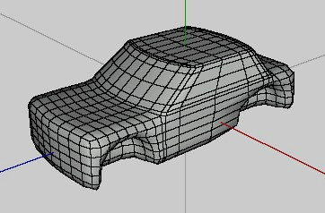w3d all quad car step25 jpg