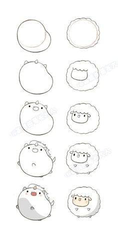 a a a a how to draw doodles easy cute easy doodles things to doodle