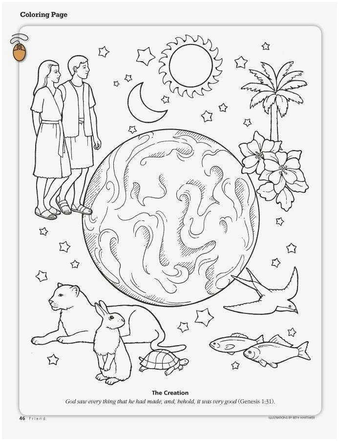 malvorlage a book coloring pages best sol r coloring pages best 0d of ausmalbilder herbst einzigartig