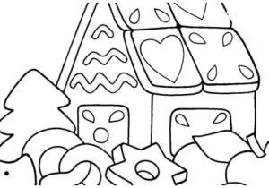 malvorlage xmas neu malvorlage a book coloring pages best sol r coloring pages best 0d bilder