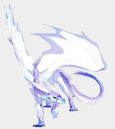 never be like you cool dragon drawingsdrawings