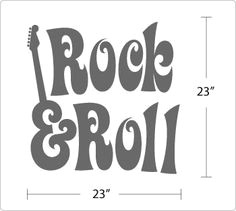 Rock N Roll Drawing Easy 21 Best Rock N Rll Images Rock Roll Clip Art Rock N Roll
