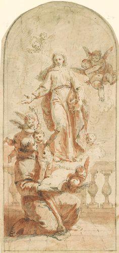 francesco fontebasso