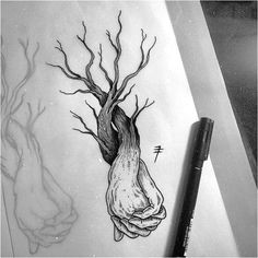 111 cool things to drawi drawing ideas for an adventurer s heart life tree