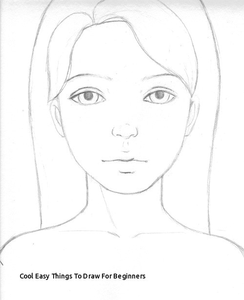 cool easy things to draw for beginners easy things to draw drawings art gallery of cool