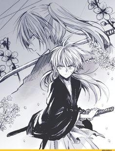 Samurai X Anime Drawing 244 Best Samurai X Rurouni Kenshin Images In 2019 Rurouni Kenshin