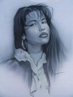 Selena Q Drawing 301 Best Selena Art Images In 2019 Selena Quintanilla Perez Queen
