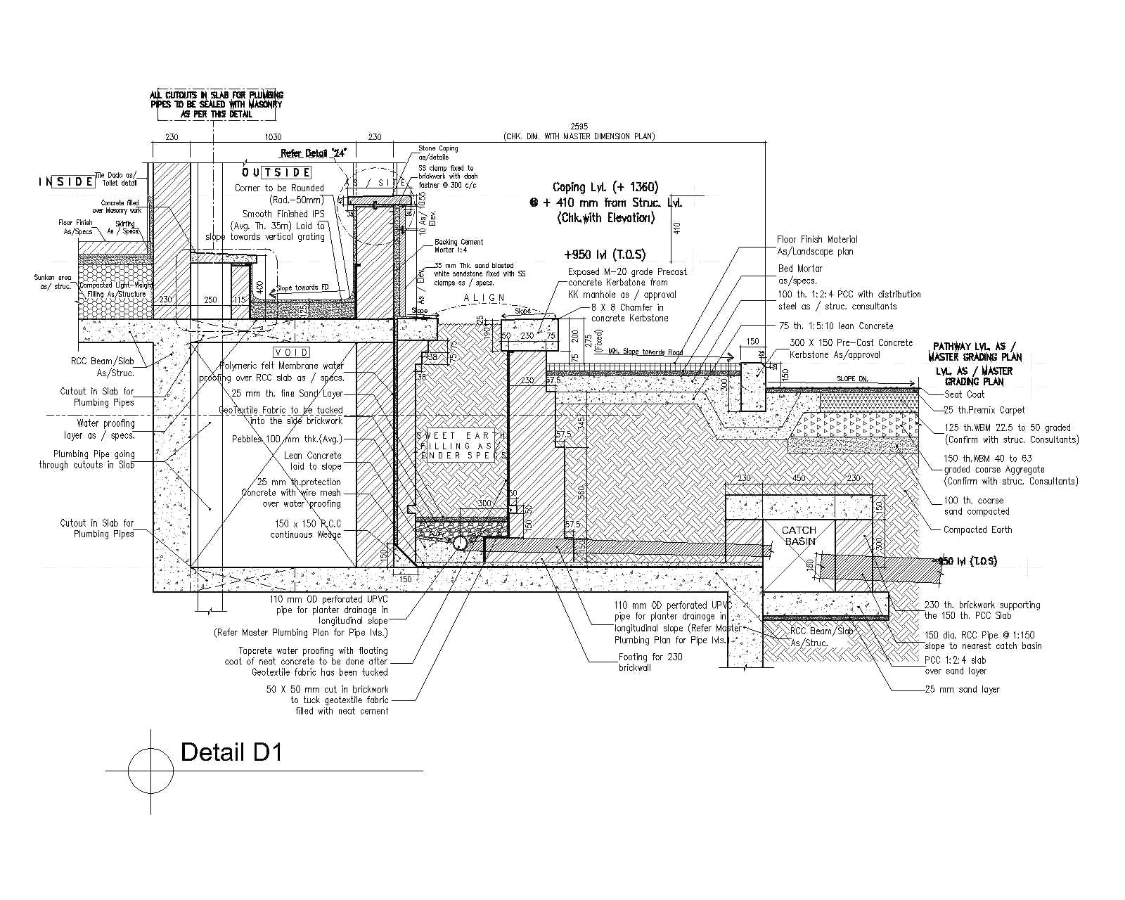 Simple Drawing Of A Dog House Plan for Dog House New Simple Dog House Plans Awesome Dog House