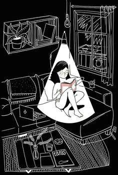 book reading books literature reading illustration drawing art light
