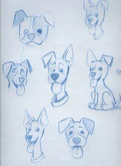 animal sketches dog sketches animal drawings drawing sketches pencil drawings dog