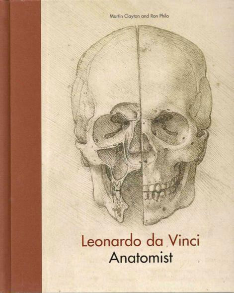 a rare glimpse of leonardo da vinci s anatomical drawings