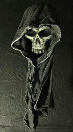 grim reaper art grim reaper skull drawings grim reaper art don t fear