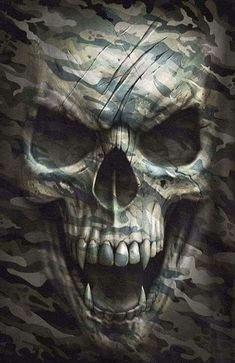 skull s skeleton grim reaper a tattoo vorlagen tattoo ideen totenkopf tattoos dunkle kunst skulpturen zeichnungen