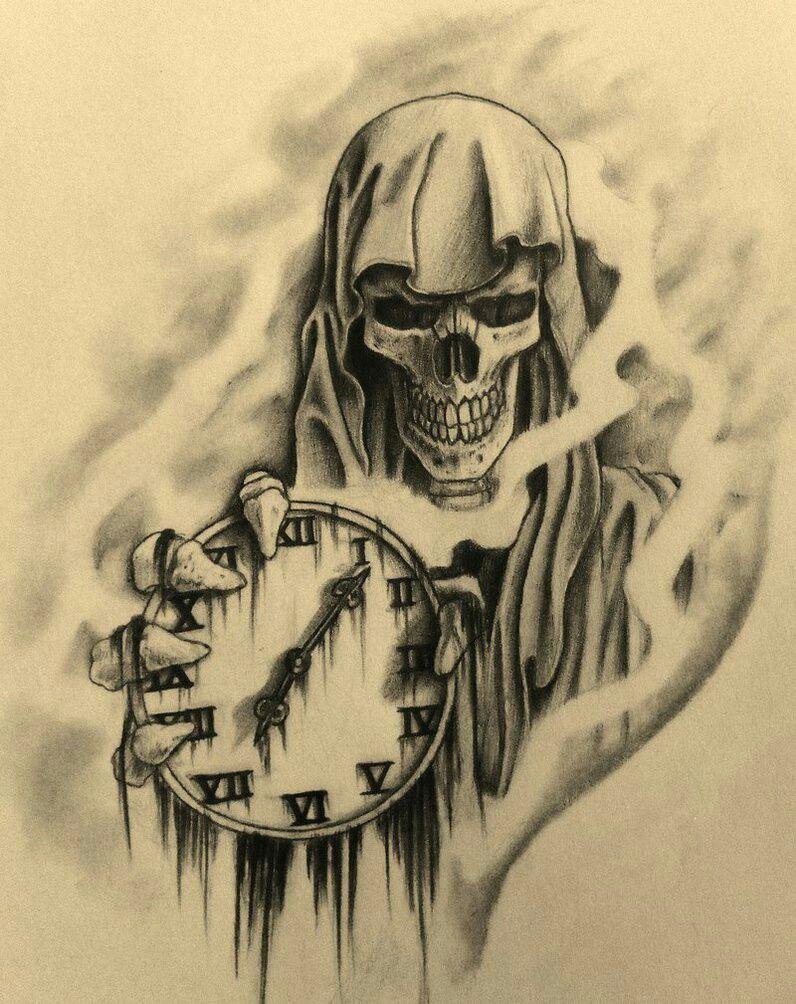 new one the reaper grim reaper art grim reaper drawings money tattoo