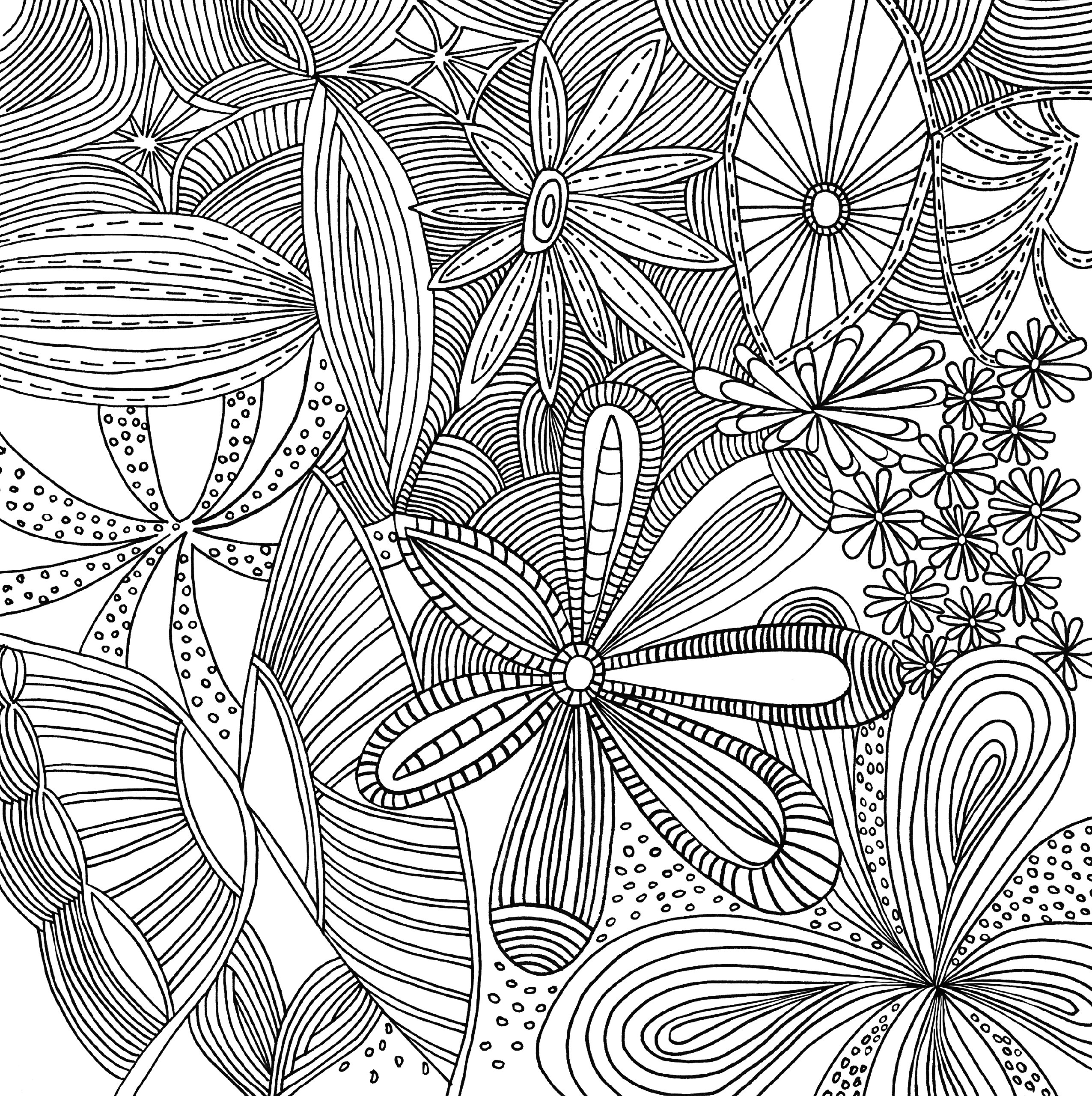 coloring sheet girl unique coloring canvas 0d kids information and