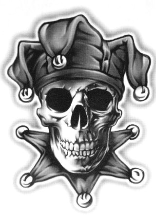 art by og abel a tatuajes tattoos chicano tattoos chicano art skull