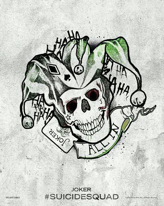 sherlock joker tattoos harley tattoos harley quinn tattoo movie tattoos joker