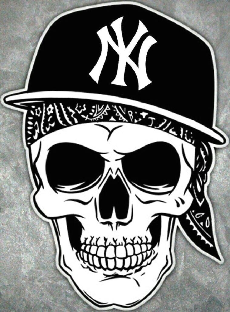 boog tattoo badass pictures graphite drawings art drawings skull tattoos skull