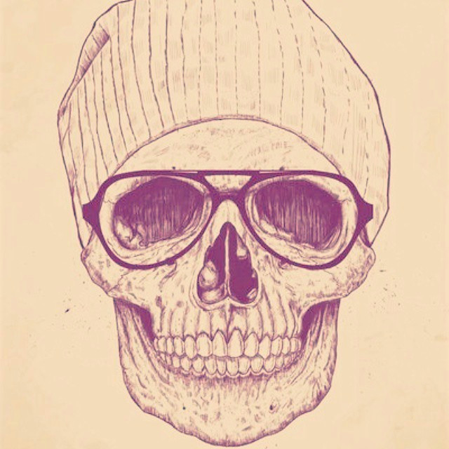 Skull Drawing Pics Skull Art Skull Drawing S S Media Cache Ak0 Pinimg 736x Af 0d 99