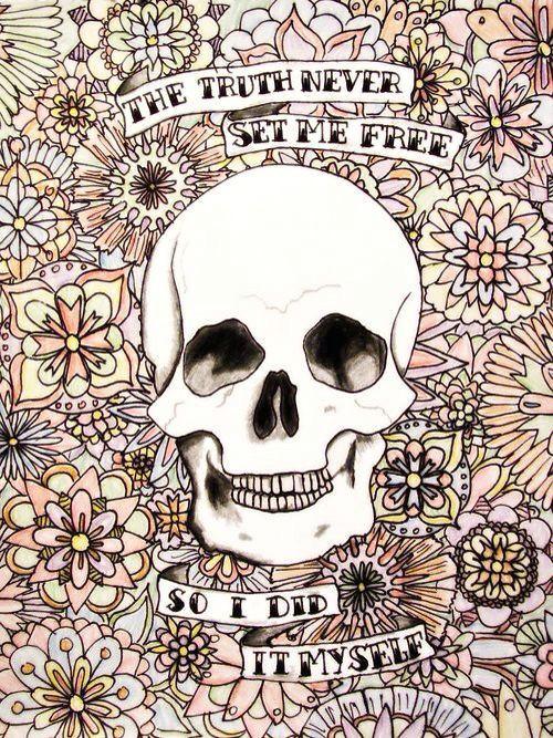 lyrics from the paramore song careful paramore tattoo paramore lyrics sharpie