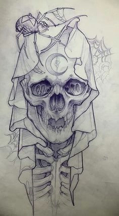 tattoo drawings for men