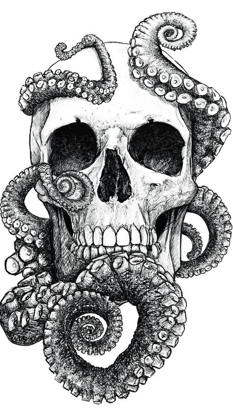 mr yarks photo octopus tattoo sleeve thigh sleeve tattoo thigh tattoo men
