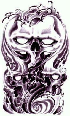 demons a flash tatto sets a tattoo pictures tattoo design art flash