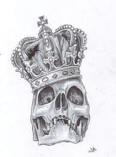 lion with crown tattoo buscar con google name tattoos forearm tattoos skull tattoos