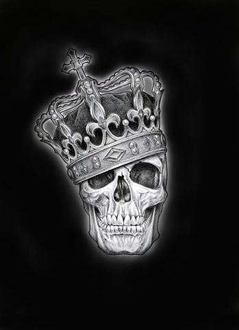 crown tattoos ideas and designs with pictures