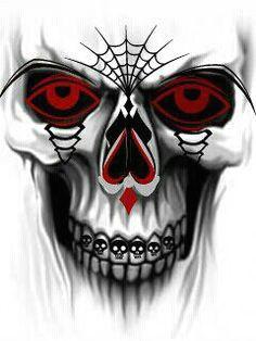 skull skull wallpaper skeletons skull artwork cool skull drawings gothic artwork