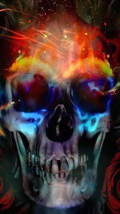 tattoo drawings skull drawings tattoos badass skulls crystal skull grim reaper