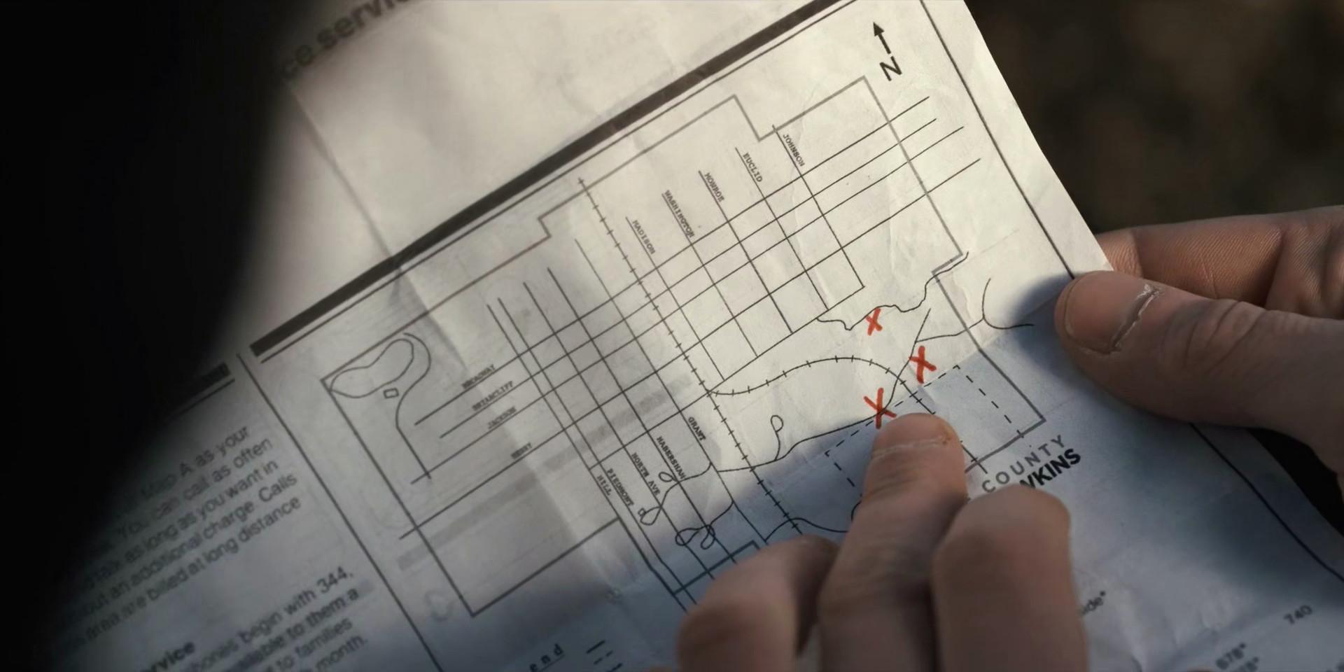 jonathan s map