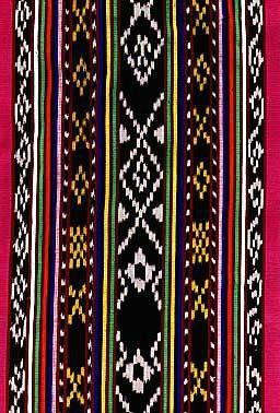 107 philippine ikat weave filipino ethnic designs philippines ikat filipino