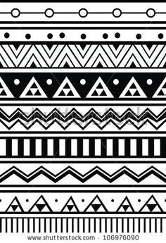 philippine art and textiles
