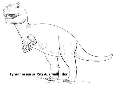 tyrannosaurus rex ausmalbild inspirierend 27 tyrannosaurus rex ausmalbilder colorbooks colorbooks galerie