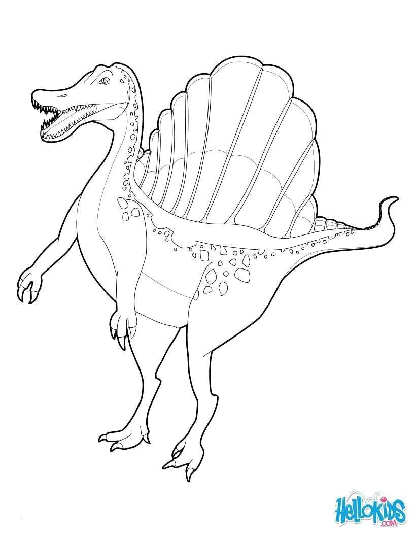 tyrannosaurus rex ausmalbilder unique image nicki minaj coloring pages awesome the nut job surly and precious