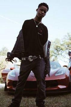 tay k rapper art song artists kyrie irving future boyfriend hiphop