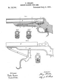 Tec 9 Drawing Die 608 Besten Bilder Von Waffen In 2019 Guns Weapons Guns Und