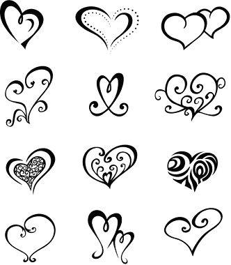 tattoo designs for women tattoos pinterest heart tattoo designs tattoo designs and tattoos