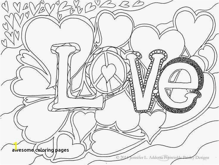 h coloring page unique wedding coloring pages free of h coloring page fresh unique letter e