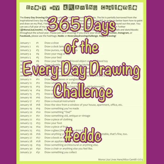365 web