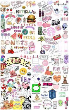 tumblr collage tumblr wallpaper cute wallpaper for phone iphone wallpaper food wallpaper